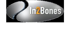 in2bones-global-logo