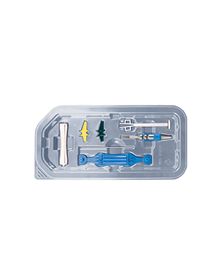 RTS-SINGLE-USE-KIT-