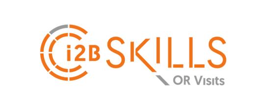 logo_visits